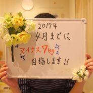 20代 痩身エステ【長野市】